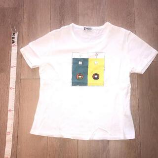 ☆studio PICONE Tシャツ