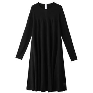 Ron Herman - 【新品タグ付】Merlette マーレット ADDISON XS ニットドレス