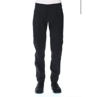 ARC'TERYX - ARC'TERYX VEILANCE ALIGN MX PANT size 31