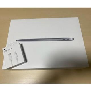 Mac (Apple) - macbook air m1 8gb 256gb