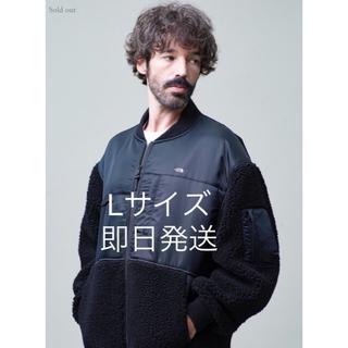 Ron Herman - Ron Herman THE NORTH FACE Fleece jacket