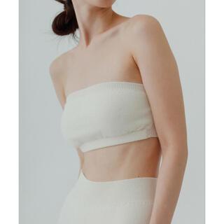 クーポン配布中!yo biotop lingerie bra top