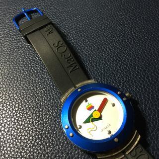Apple - 腕時計 Apple Watch Mac OS