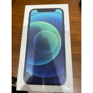 iPhone - iPhone12 mini 64GB au SIMロック解除