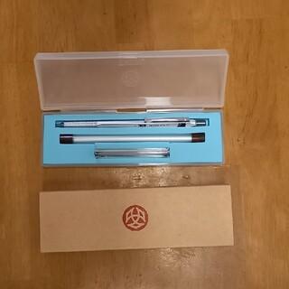 TWSBI  シャープペンシル Precision 0.5㎜芯
