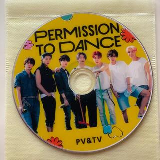 防弾少年団(BTS) - BTS★2021 BEST PV&TV