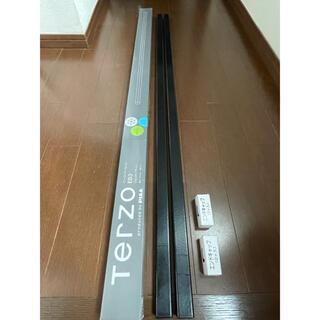 TERZO スキーキャリア セット品