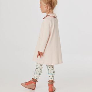 Caramel baby&child  - 最終価格 新品 misha & puff paloma dress ワンピース