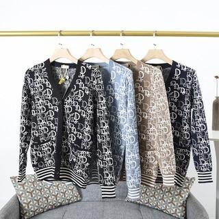 クリスチャンディオール(Christian Dior)の21SS 新品  (DIOR) S-100905(その他)