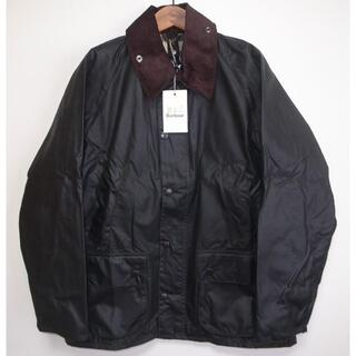 Barbour - BARBOUR BEDALE jacket ビデイル ジャケット sage 38