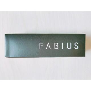 専用 FABIUS ファビウス コンシーラー