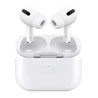 Apple - 2021年最新型Bluetoothイヤホン※ホワイトのみ