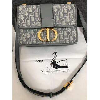Christian Dior - クリスチャンディオールDior ショルダーバッグ