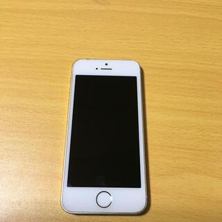 iPhone - iPhonese 64G 1世代