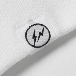 FRAGMENT - retaw FRAGMENT FRAGRANCE hoodie XL
