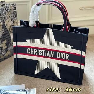 Christian Dior - ★DIOR★ディオール★ハンドバッグ#09