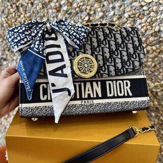 Dior - dior*バッグ#:0352