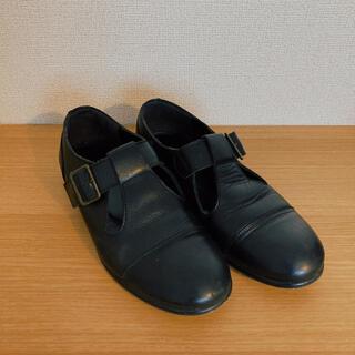 ビュルデサボン(bulle de savon)のビュルデサボン 靴(ローファー/革靴)