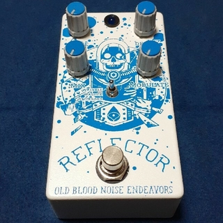 Old Blood Noise Endeavors / Reflector V3