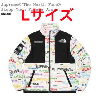 Supreme - くろ様専用Supreme®/The North Face®