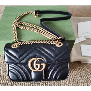 Gucci - 〔オフィディア〕GG GUCCI グッチ  ショルダーバッグ