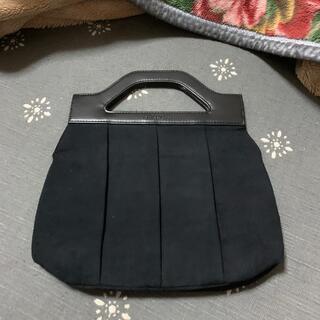 GIVENCHY - ジバンシーバッグ