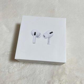Apple - AirPods Pro Apple エアポッズ プロ 国内正規品