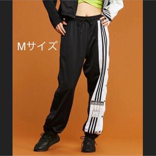 adidas - adidas アディダス  アディブレイク パンツ Mサイズ