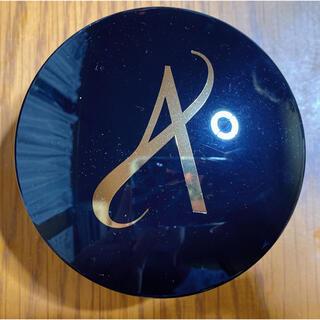 Amway - アーティストリー エグザクトフィット ルースパウダー  ライト