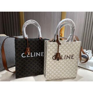 celine - セリーヌCelineバッグ  #04