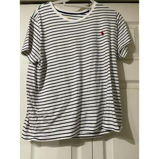 ポロラルフローレン(POLO RALPH LAUREN)のラルフローレン POLO Tシャツ(Tシャツ(半袖/袖なし))