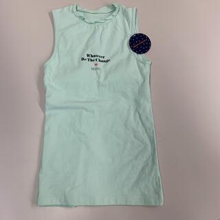 レピピアルマリオ(repipi armario)のレピピ 140(Tシャツ/カットソー)