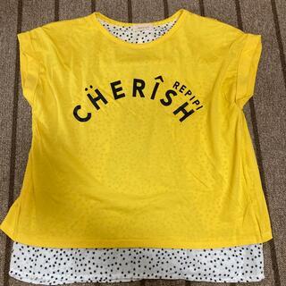 レピピアルマリオ(repipi armario)のレピピアルマリオTシャツ(Tシャツ/カットソー)