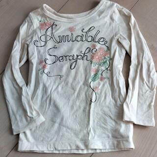 セラフ(Seraph)のセラフ 100 長袖Tシャツ(Tシャツ/カットソー)
