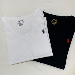 ポロラルフローレン(POLO RALPH LAUREN)のラルフローレン Tシャツ 2枚セット(Tシャツ(半袖/袖なし))