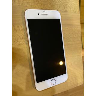 Apple - iPhone8 Gold 64GB