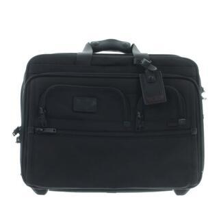 トゥミ(TUMI)のTUMI キャリーケース・スーツケース メンズ(トラベルバッグ/スーツケース)