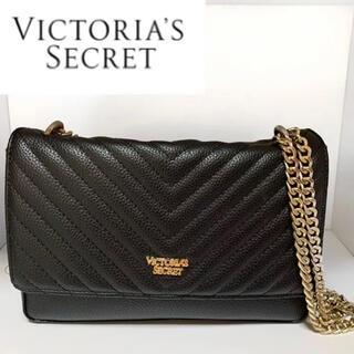 Victoria's Secret - victoria's secret 2way バッグ 大容量 ヴィクシー