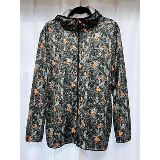 Columbia - Columbia polar pioneer full zip hoodie