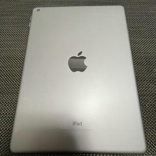 iPad - iPad 第5世代