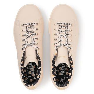 marimekko - Marimekko × adidas スタンスミス 新品