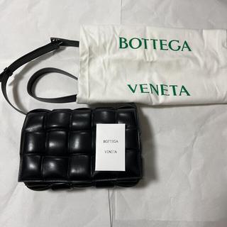 Bottega Veneta - ボッテガヴェネタ BOTTEGA VENETA  パデッド カセットバッグ