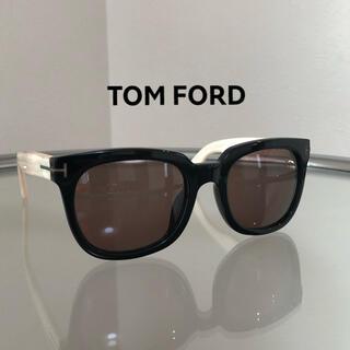 トムフォード(TOM FORD)のTOM FORD サングラス(サングラス/メガネ)