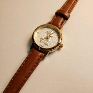 Disney - Disney ミッキー 腕時計