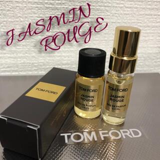 トムフォード(TOM FORD)の◆TOM FORD ◆JASMIN ROUGEジャスミンルージュ2個トムフォード(香水(女性用))