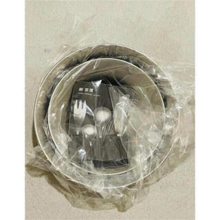 柳宗理 - 柳宗理 ボール 調理器具 2点セット 料理