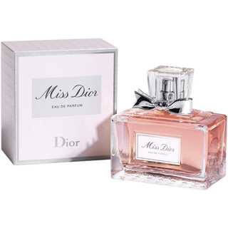 Christian Dior - クリスチャンディオールミスディオール30ml EDP