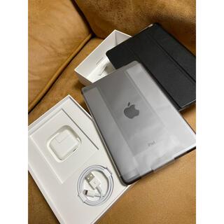 Apple - ipad mini 5 wifi 64GB