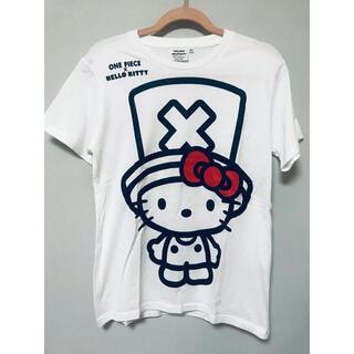 サンリオ(サンリオ)のキティ Tシャツ(Tシャツ(半袖/袖なし))