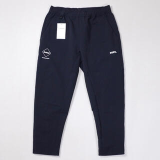 エフシーアールビー(F.C.R.B.)のF.C.Real Bristol【WIDE TRAINING PANTS】(その他)
